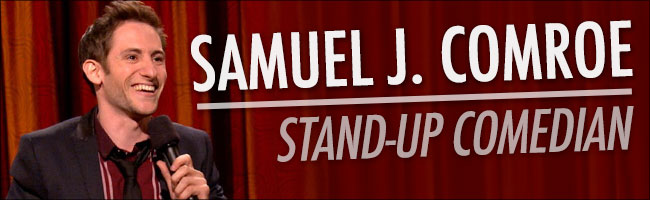 Samuel_J_Comroe